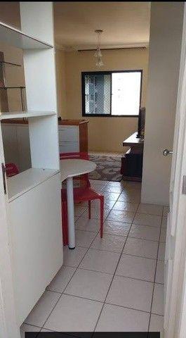 C.C. Alugo apartamento em Boa Viagem, Boa Localização - Foto 2