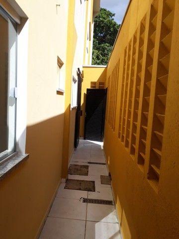 Apartamento próximo ao Shopping Porto Velho - Foto 19