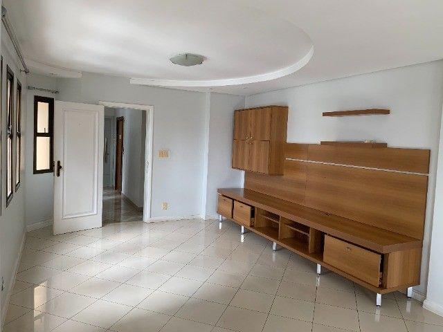 Vendo excelente apto. 3/4 com suíte com closet na Batista Campos. - Foto 6