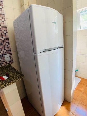Apartamento para aluguel por temporada com 70 metros quadrados com 1 quarto! MOBILIADO - Foto 4