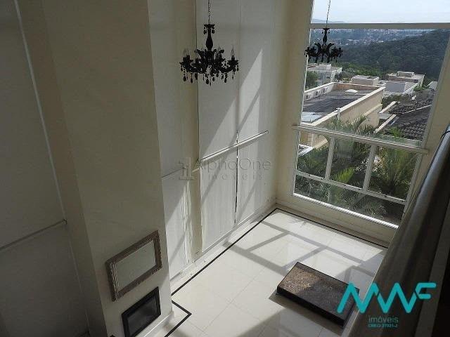 Casa Gênesis 1 Alphaville clean linda vista projeto de renome,escritura ok,dir prop. - Foto 18