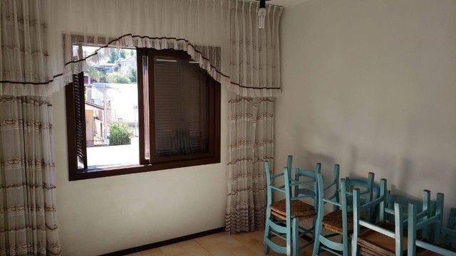 Apartamento em Flores da Cunha, 3 quartos, 207m2 - Foto 17