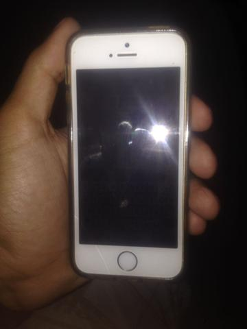 IPhone 5s 32 giga
