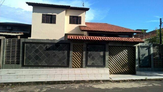 Sala comercial - R$ 450,00 no Centro de Macapá
