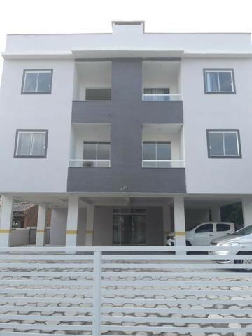 JES Oportunidade Apartamento com localizaçao otima, novinho, 2 quartos