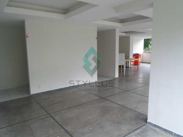 Apartamento à venda com 2 dormitórios em Engenho de dentro, Rio de janeiro cod:M22669 - Foto 17