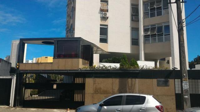 Condomínio Edifício Skorpios - Ao lado do Hapvida Derby e muito perto do HR