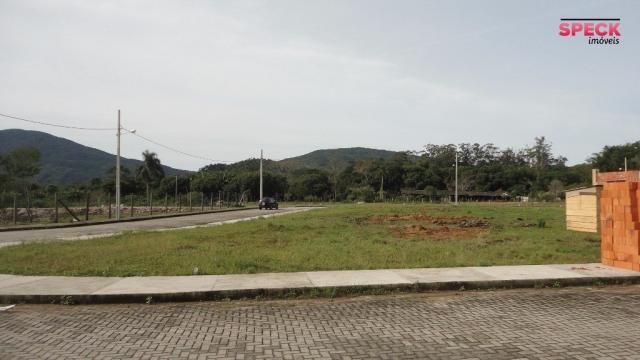 Terreno à venda em Ratones, Florianópolis cod:TE000554 - Foto 5