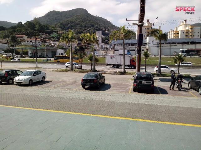 Loja comercial à venda em Saco grande, Florianópolis cod:SA000756 - Foto 13