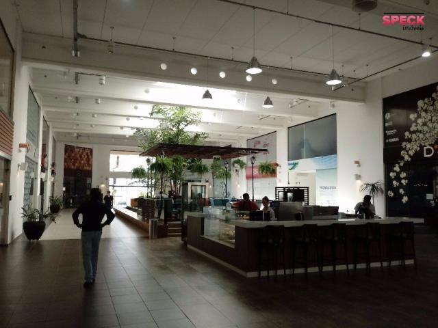 Loja comercial à venda em Saco grande, Florianópolis cod:SA000756 - Foto 10