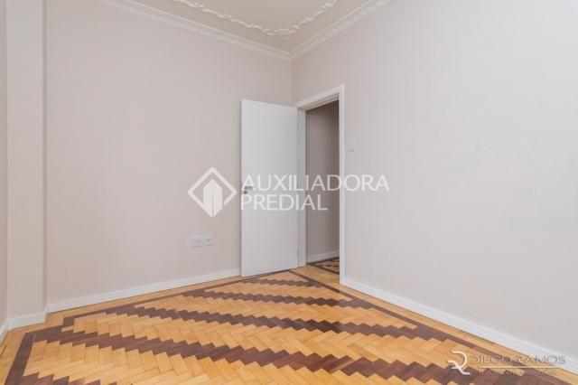 Apartamento para alugar com 2 dormitórios em Floresta, Porto alegre cod:263658 - Foto 12