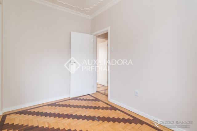 Apartamento para alugar com 2 dormitórios em Floresta, Porto alegre cod:263658 - Foto 10