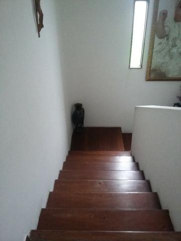 Casa na Avenida Caxangá 180m² - Foto 14