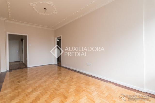 Apartamento para alugar com 2 dormitórios em Floresta, Porto alegre cod:263658