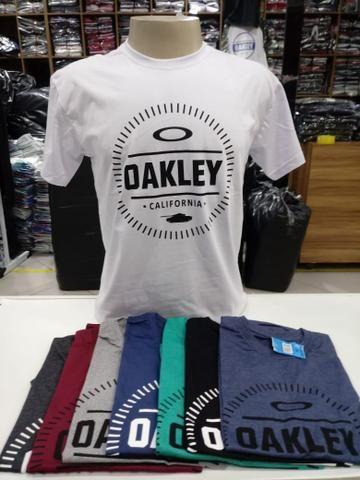 d99f8f992 Camisetas masculinas diversas estampas - Roupas e calçados - Brás ...