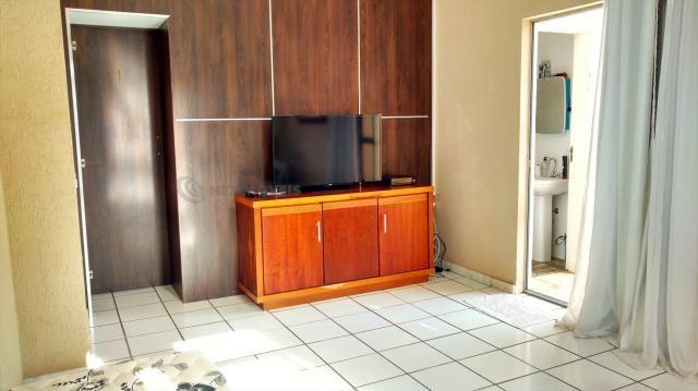 Apartamento à venda com 4 dormitórios em Buritis, Belo horizonte cod:653308 - Foto 17
