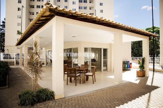 Apartamento à venda com 3 dormitórios em Cinquentenário, Belo horizonte cod:593834 - Foto 16