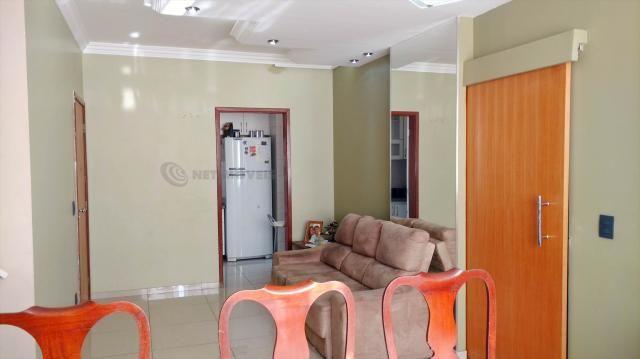 Apartamento à venda com 4 dormitórios em Buritis, Belo horizonte cod:653308 - Foto 5
