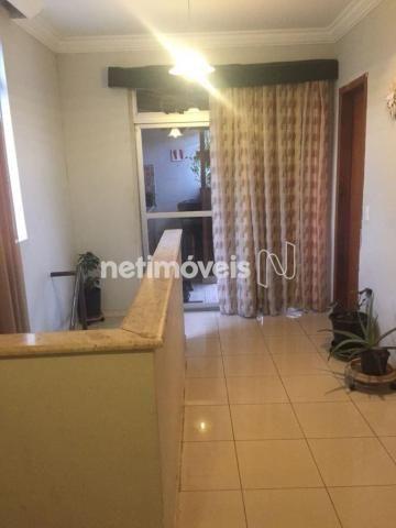Apartamento à venda com 3 dormitórios em Jardim américa, Belo horizonte cod:354698 - Foto 20