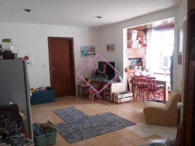 Apartamento à venda com 3 dormitórios em Ingleses do rio vermelho, Florianopolis cod:17062 - Foto 8