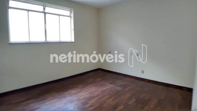 Casa à venda com 5 dormitórios em São josé (pampulha), Belo horizonte cod:703268 - Foto 11