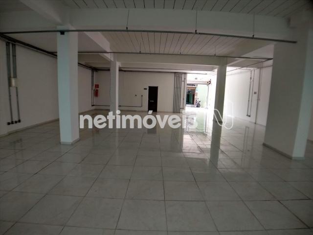 Loja comercial para alugar em Glória, Contagem cod:740900 - Foto 7