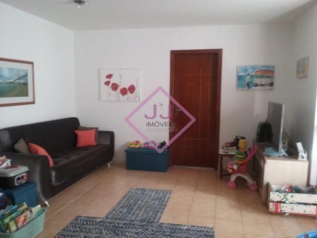 Apartamento à venda com 3 dormitórios em Ingleses do rio vermelho, Florianopolis cod:17062 - Foto 7