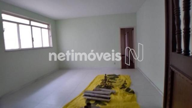 Casa à venda com 5 dormitórios em São josé (pampulha), Belo horizonte cod:703268 - Foto 12