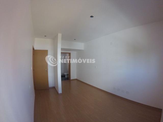 Apartamento à venda com 4 dormitórios em Serra, Belo horizonte cod:643754 - Foto 6