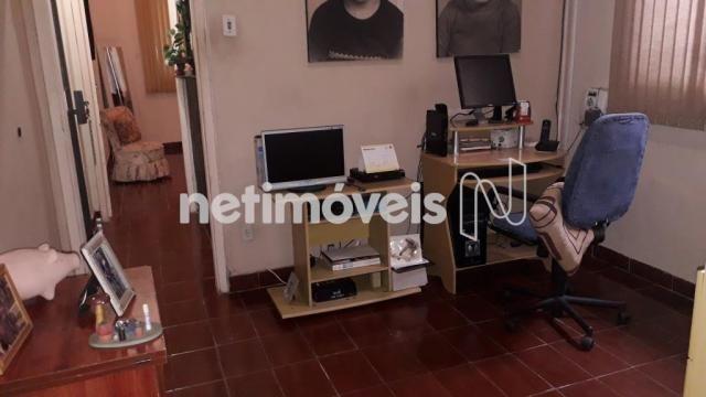 Casa à venda com 3 dormitórios em Concórdia, Belo horizonte cod:328834 - Foto 14