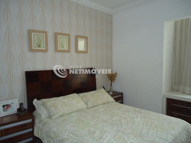 Apartamento à venda com 3 dormitórios em Gutierrez, Belo horizonte cod:451271 - Foto 14