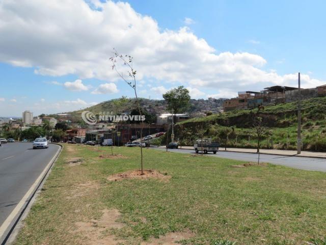 Terreno à venda em Jardim alvorada, Belo horizonte cod:647864 - Foto 12