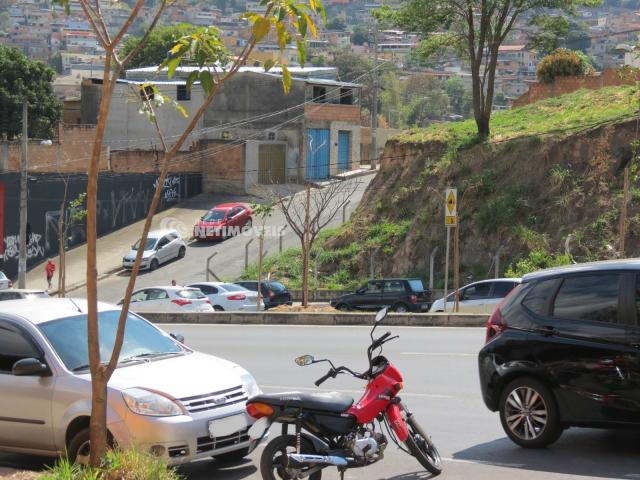 Terreno à venda em Jardim alvorada, Belo horizonte cod:647864 - Foto 19