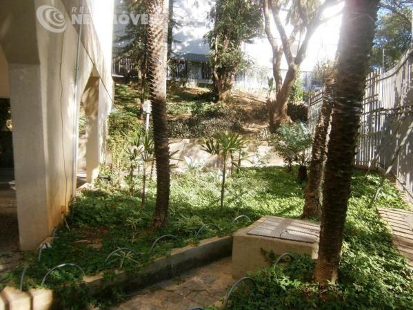 Apartamento à venda com 3 dormitórios em Gutierrez, Belo horizonte cod:581395 - Foto 17