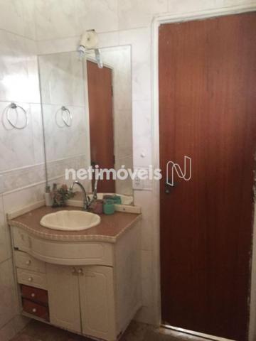 Apartamento à venda com 3 dormitórios em Jardim américa, Belo horizonte cod:354698 - Foto 17