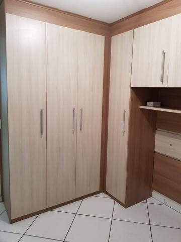 Apartamento à venda com 2 dormitórios em Demarchi, Sao bernardo do campo cod:1030-17768 - Foto 7