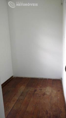 Apartamento à venda com 4 dormitórios em Gutierrez, Belo horizonte cod:574517 - Foto 16