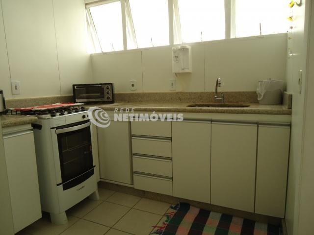 Apartamento à venda com 3 dormitórios em Gutierrez, Belo horizonte cod:451271 - Foto 20