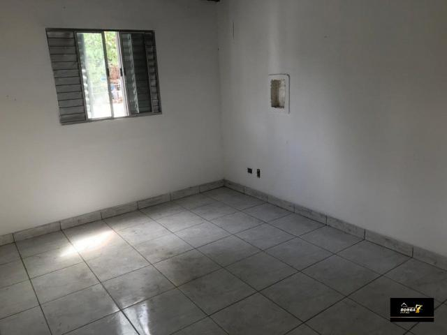 Galpão/depósito/armazém para alugar em Itaquera, São paulo cod:918 - Foto 13