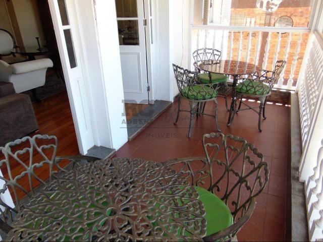 Casa residencial à venda, 6 quartos, 3 vagas, são bento - belo horizonte/mg - Foto 8