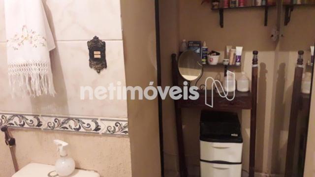 Casa à venda com 3 dormitórios em Concórdia, Belo horizonte cod:328834 - Foto 18