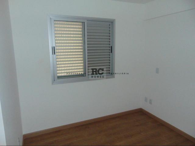 Apartamento à venda, 4 quartos, 3 vagas, buritis - belo horizonte/mg - Foto 13