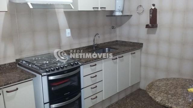 Apartamento à venda com 2 dormitórios em Jardim américa, Belo horizonte cod:636843 - Foto 20