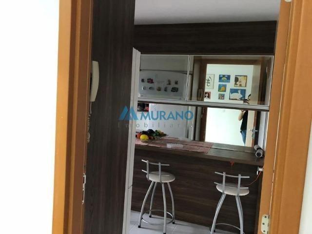 Vendo apartamento de 3 quartos na Praia da Costa, Vila Velha - ES - Foto 14