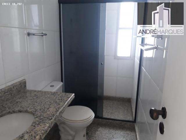 Apartamento para venda em salvador, itaigara, 3 dormitórios, 1 suíte, 3 banheiros, 2 vagas - Foto 9