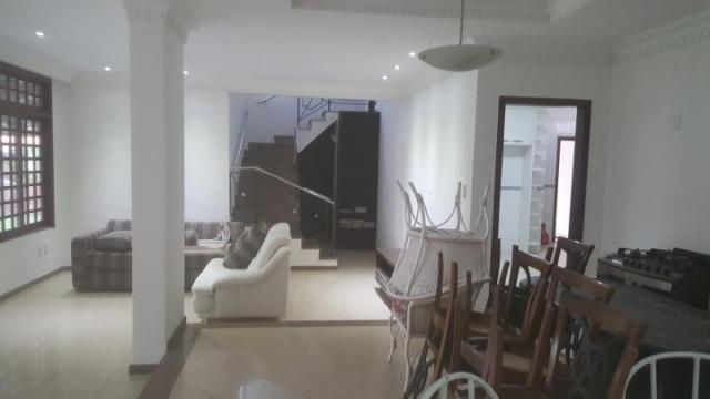 Casa em condomínio para venda em salvador, piatã, 3 dormitórios, 3 suítes, 2 banheiros, 4  - Foto 6