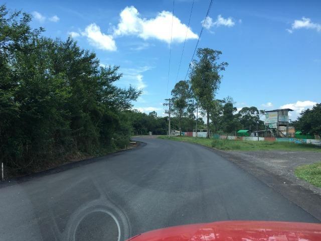 Sitio em Nova Santa Rita - Foto 2