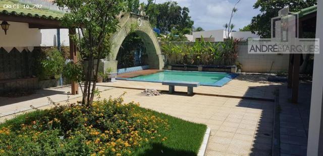 Casa em condomínio para venda em salvador, jaguaribe, 3 dormitórios, 2 suítes, 2 banheiros - Foto 18