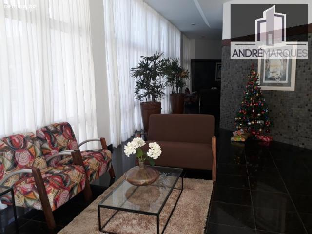 Apartamento para venda em salvador, itaigara, 3 dormitórios, 1 suíte, 3 banheiros, 2 vagas - Foto 20
