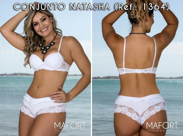 cef329b7a Para a sua mãezinha -A partir de 15 reais - Lindas lingeries plus size